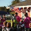 I40 - Pink Out - 2015-10-17 1810.400