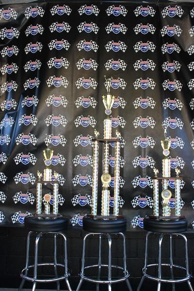 I40 - Awards Banquet 2015 - 2015-11-14 1411.460
