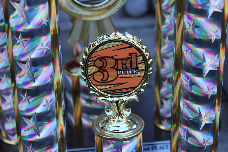 I40 - Awards Banquet 2015 - 2015-11-14 1359.000