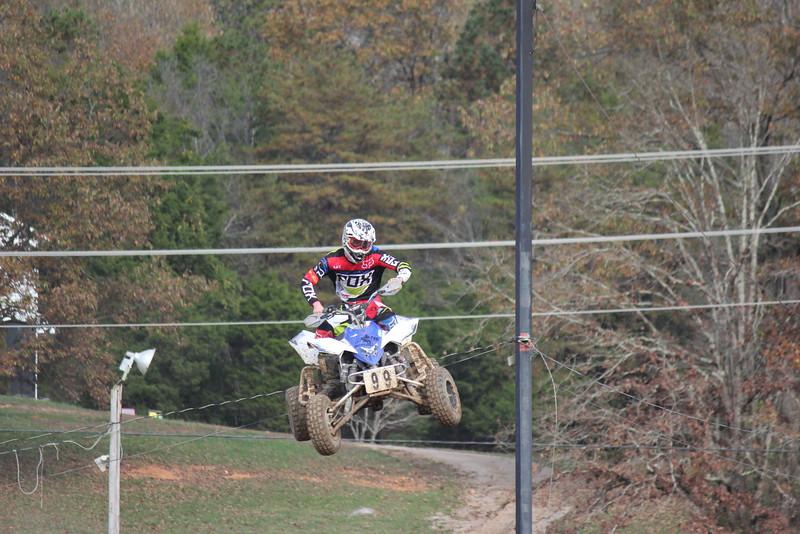 I40 & Pro Edge - Dixie Winter Series -  Round 1 - 2015-11-08 1452.591