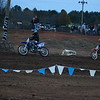 I40 - Motofest - Halloween - 2015-10-31 1849.490