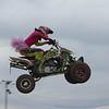 I40 - Motofest - Halloween - 2015-10-31 1709.450