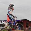 I40 - Motofest - Halloween - 2015-10-31 1736.590