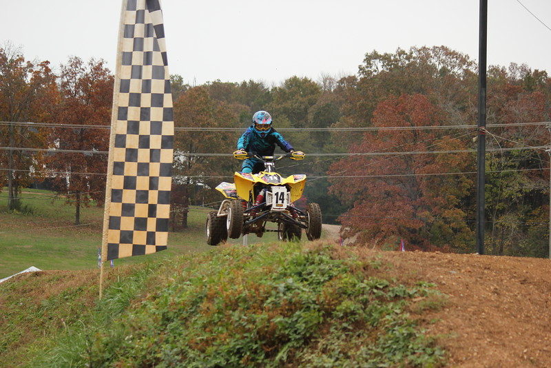 I40 - Motofest - Halloween - 2015-10-31 1709.280