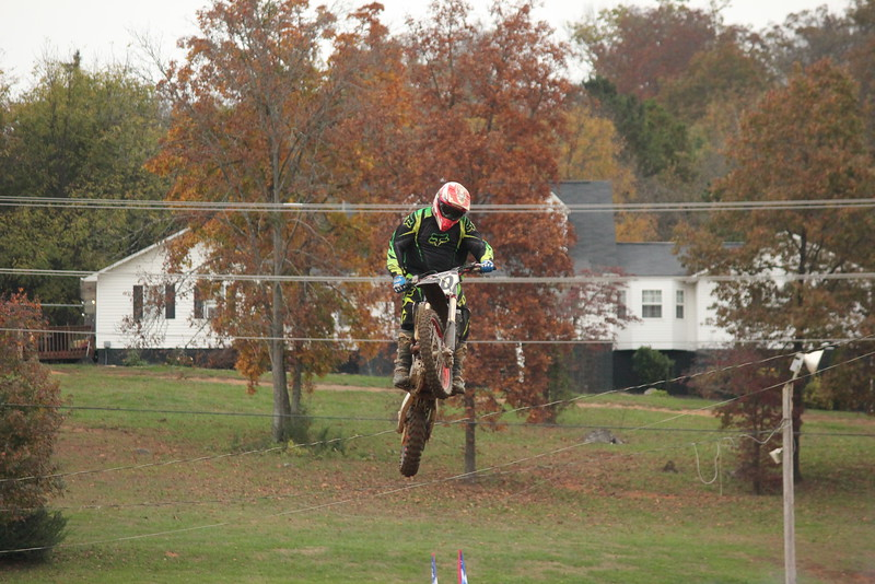 I40 - Motofest - Halloween - 2015-10-31 1659.220