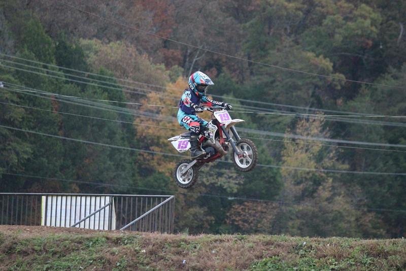 I40 - Motofest - Halloween - 2015-10-31 1727.070
