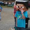 I40 - Motofest - Halloween - 2015-10-31 1742.570