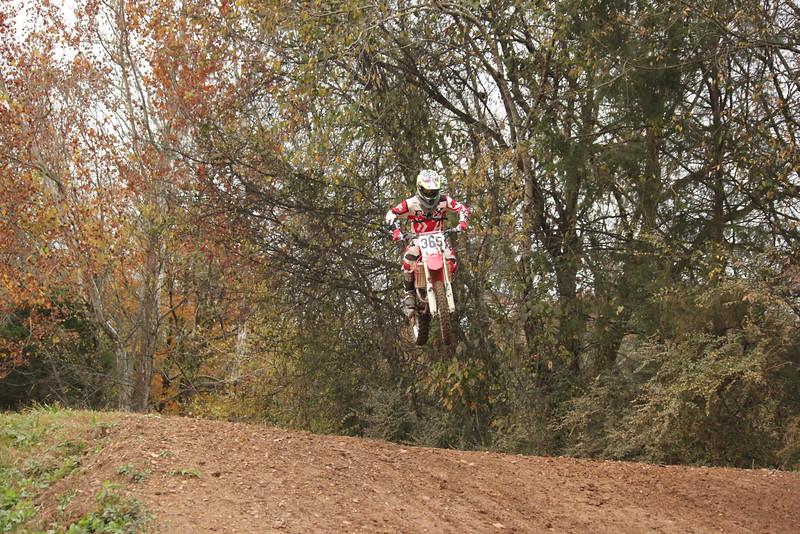 I40 - Motofest - Halloween - 2015-10-31 1651.520