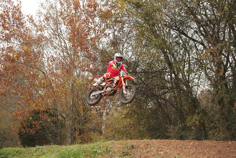 I40 - Motofest - Halloween - 2015-10-31 1651.460