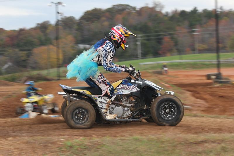 I40 - Motofest - Halloween - 2015-10-31 1708.520