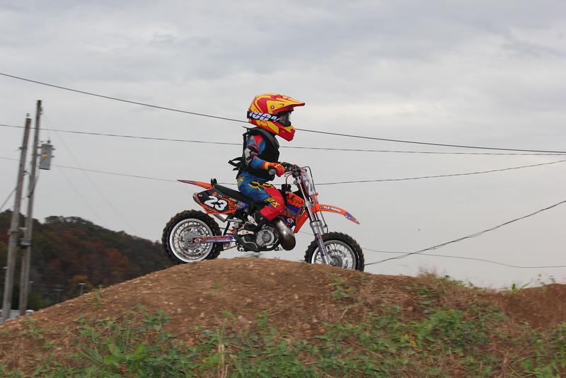I40 - Motofest - Halloween - 2015-10-31 1721.390