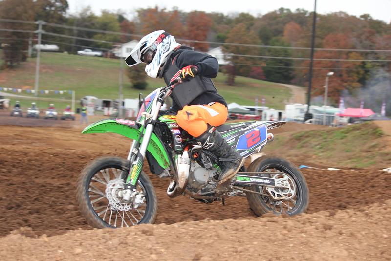 I40 - Motofest - Halloween - 2015-10-31 1704.010