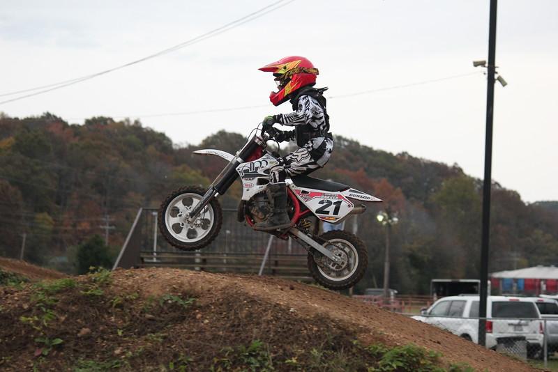 I40 - Motofest - Halloween - 2015-10-31 1727.130