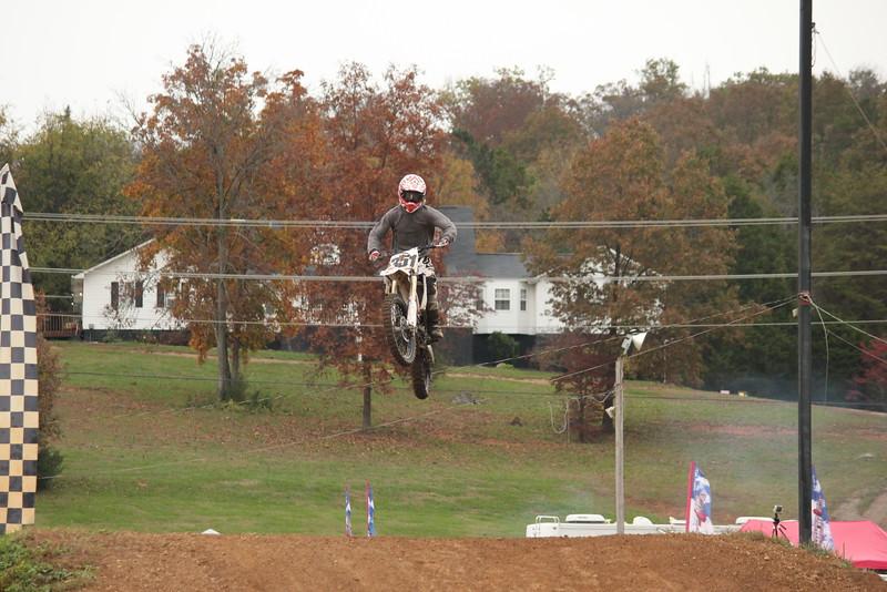 I40 - Motofest - Halloween - 2015-10-31 1659.330