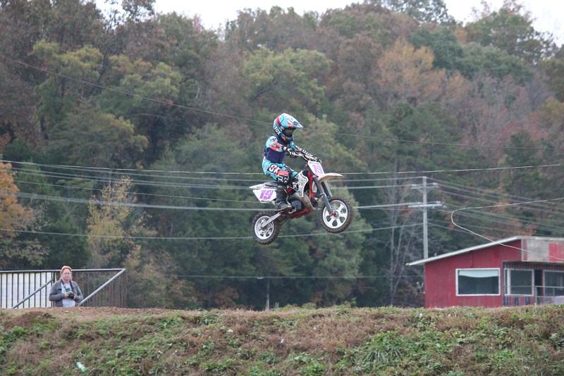 I40 - Motofest - Halloween - 2015-10-31 1725.360