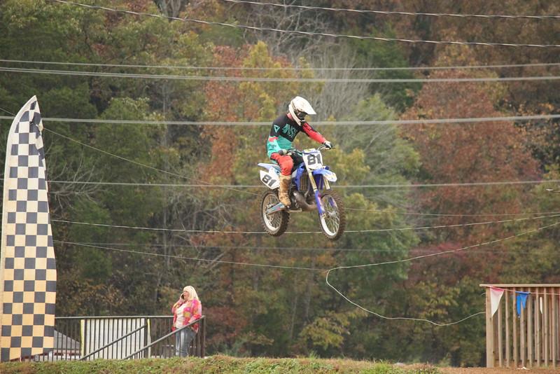 I40 - Motofest - Halloween - 2015-10-31 1653.440