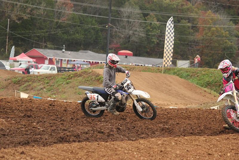 I40 - Motofest - Halloween - 2015-10-31 1653.560