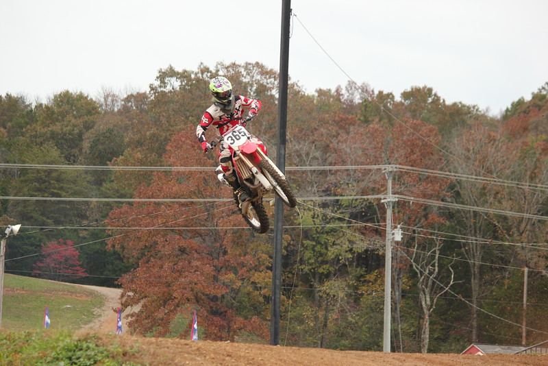I40 - Motofest - Halloween - 2015-10-31 1647.560