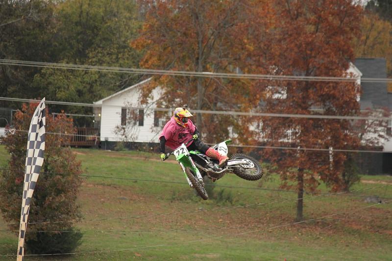 I40 - Motofest - Halloween - 2015-10-31 1650.440