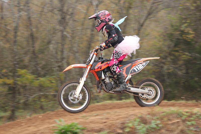 I40 - Motofest - Halloween - 2015-10-31 1705.330
