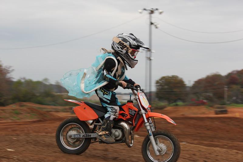 I40 - Motofest - Halloween - 2015-10-31 1721.200