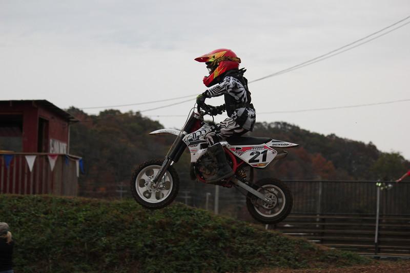 I40 - Motofest - Halloween - 2015-10-31 1725.350