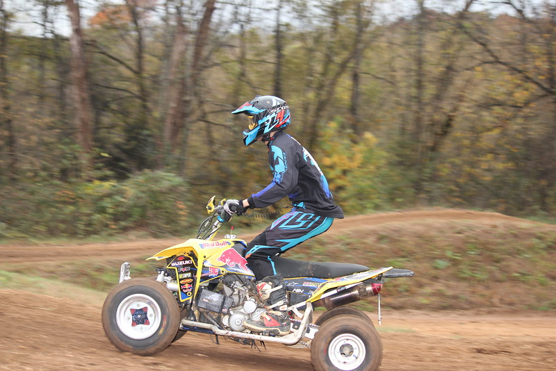 I40 - Motofest - Halloween - 2015-10-31 1707.360