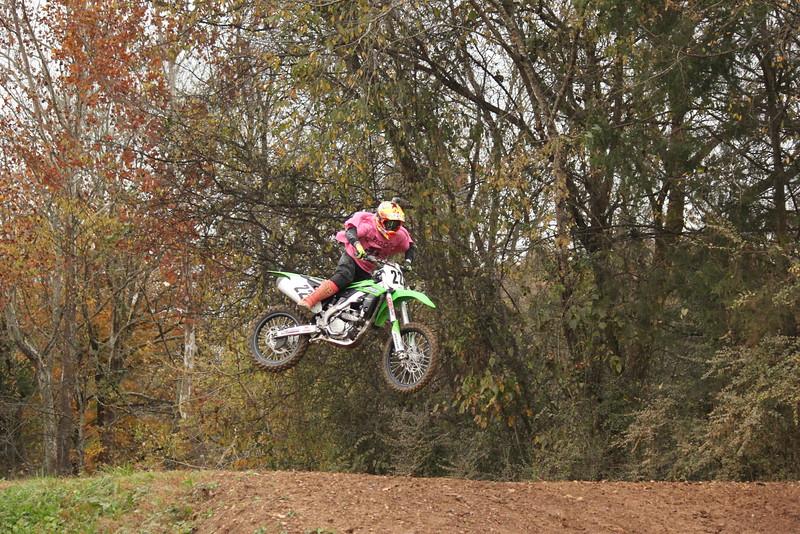 I40 - Motofest - Halloween - 2015-10-31 1652.120