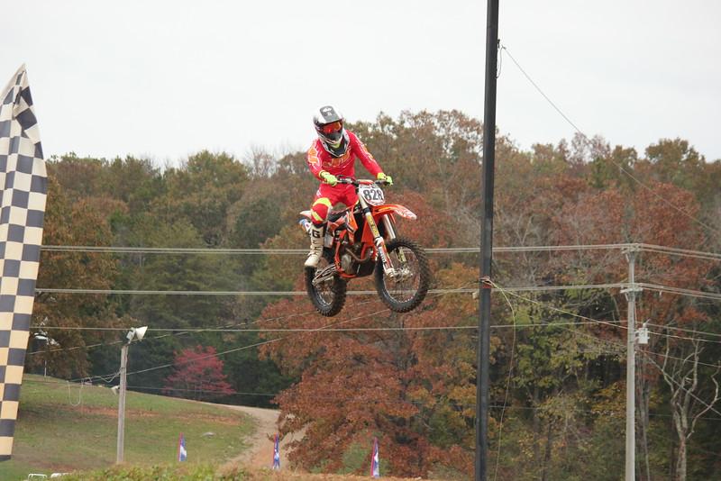 I40 - Motofest - Halloween - 2015-10-31 1647.550