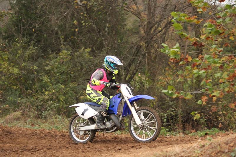 I40 - Motofest - Halloween - 2015-10-31 1655.350