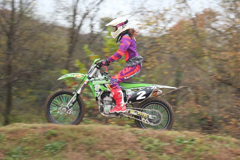 I40 - Motofest - Halloween - 2015-10-31 1704.310
