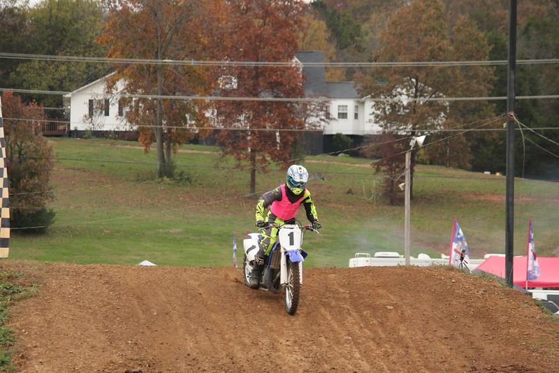 I40 - Motofest - Halloween - 2015-10-31 1659.250