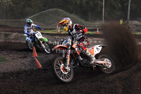 Joliet Racing 2012-08-25