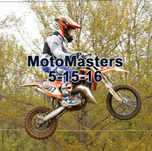 Moto Masters 5-15-16