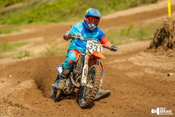 MotoMasters MX Races Part-2  9-10-17
