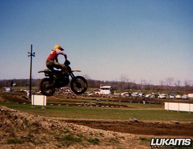 Motocross 1977