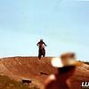 rpmx_1977_010