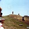 rpmx_1977_022