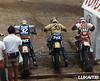 Ron Tichenor #32<br /> Keith Turpin #30<br /> Mike Jones #396-<br /> Meadowlands Supercross
