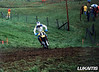 Bob Hannah-<br /> Motocross des Nations 1987