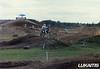 Scott Lukaitis- Raceway Park