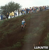 Rick Johnson-<br /> Motocross des Nations 1987