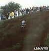 Rick Johnson-<br /> Motocross des Nations 1987