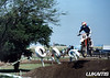 Damon Bradshaw-<br /> NEMA Ponca City August 1987