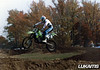 Ron Lechein-<br /> Kawasaki Race of Champions October 1988