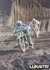 Mickey Kessler-Raceway Park