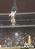 Guy Cooper-Meadowlands SX