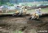 Bob Hannah and Ron Tichenor-Raceway Park