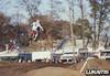 Guy Cooper- Raceway Park