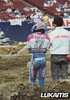 Micky Dymond-Meadowlands SX